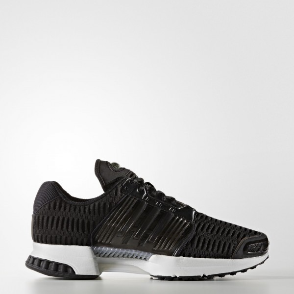 adidas Originals Climacool 1 (BA8579) - Core Noir/...