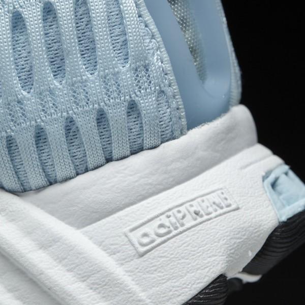adidas Originals Climacool 1 (BA8580) - Ice Bleu/Ice Bleu/ blanc -Unisex