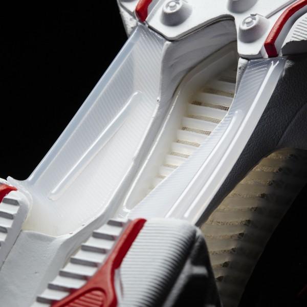 adidas Originals Climacool 1 (S76528) - gris/Bleu/rouge -Unisex