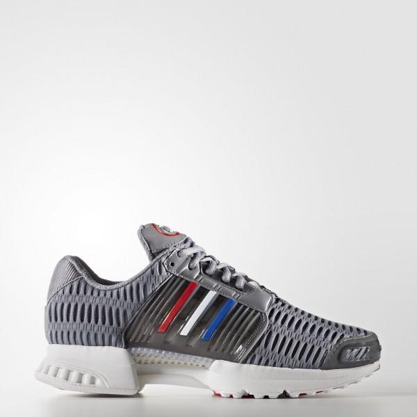 adidas Originals Climacool 1 (S76528) - gris/Bleu/...