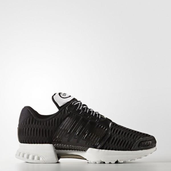 adidas Originals Climacool 1 (BA8572) - Core Noir/...