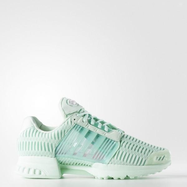 adidas Homme Originals Climacool 1 (BB0787) - Froz...
