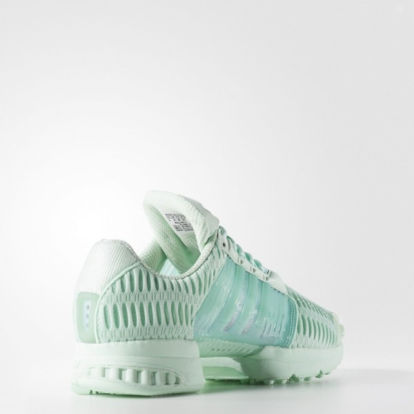adidas Homme Originals Climacool 1 (BB0787) - Frozen vert