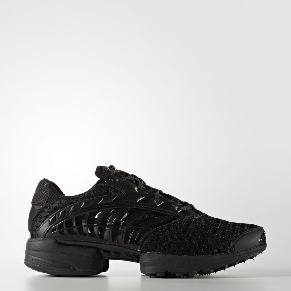 adidas Homme Originals Climacool 2.0 (BY3009) - Co...