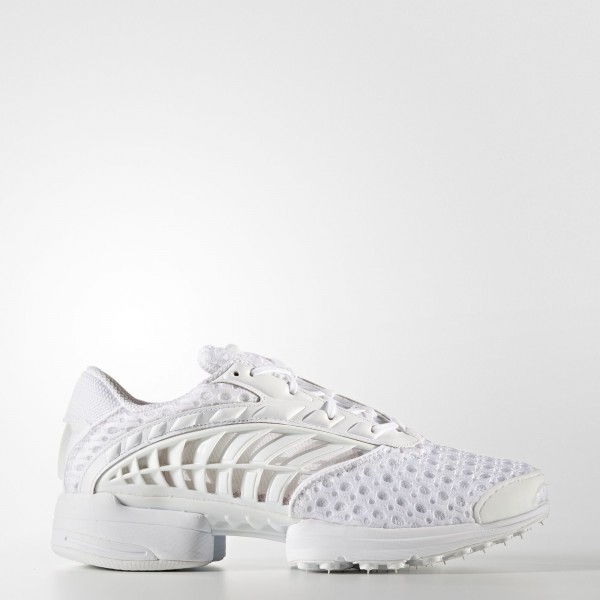 adidas Homme Originals Climacool 2.0 (BY8752) - Fo...