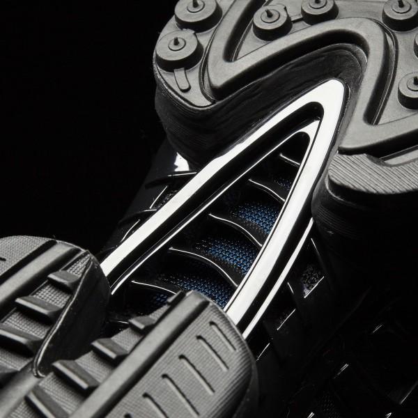 adidas Homme Originals Climacool 2.0 (BY3009) - Core Noir/Utility Noir