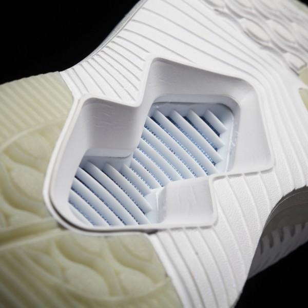 adidas Homme Originals Climacool 02.17 (BZ0248) - Footwear blanc/Footwear blanc/Footwear blanc