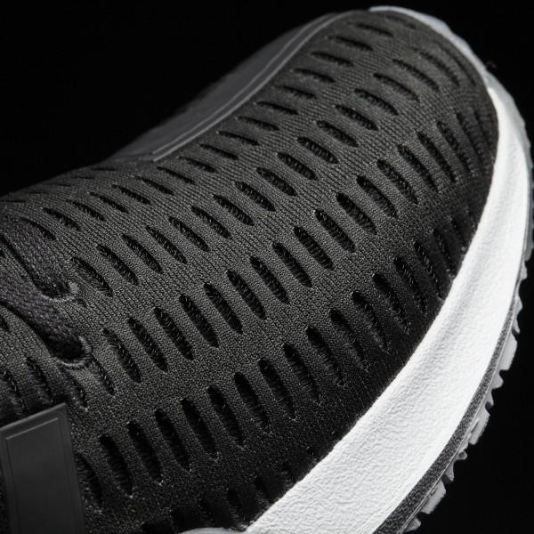 adidas Homme Originals Climacool 02.17 (BZ0249) - Core Noir/Footwear blanc