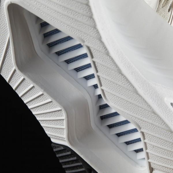 adidas Homme Originals Climacool 02.17 (CG3344) - Footwear blanc/Footwear blanc/Footwear blanc