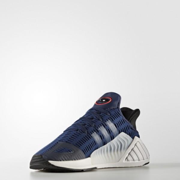 adidas Homme Originals Climacool 02.17 (CG3342) - Collegiate Navy/Mystery Bleu /Footwear blanc