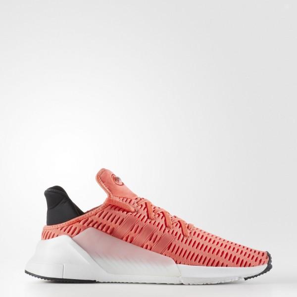 adidas Homme Originals Climacool 02.17 (CG3343) - Easy Coral /Bright Coral /Footwear blanc
