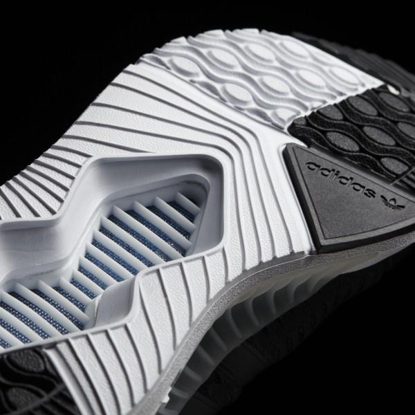 adidas Femme Originals Climacool 02.17 (BY9290) - Core Noir/Footwear blanc