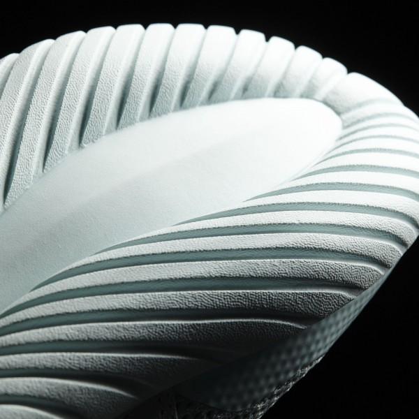 adidas Femme Originals Tubular Defiant (S75896) - ...