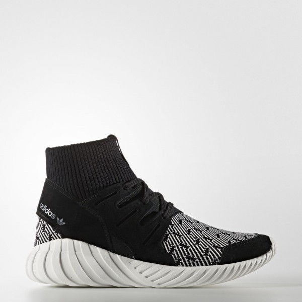 adidas Homme Originals Tubular Doom (S80096) - Cor...