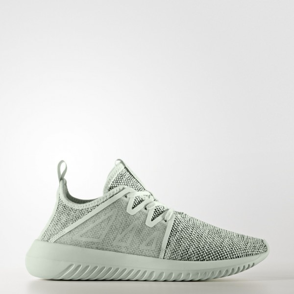 adidas Femme Originals Tubular Viral 2.0 (BY9746) ...