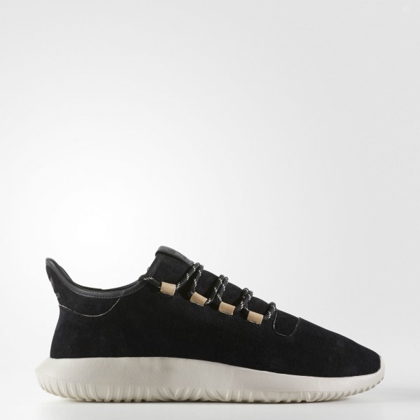 adidas Homme Originals Tubular Shadow (BY3568) - C...