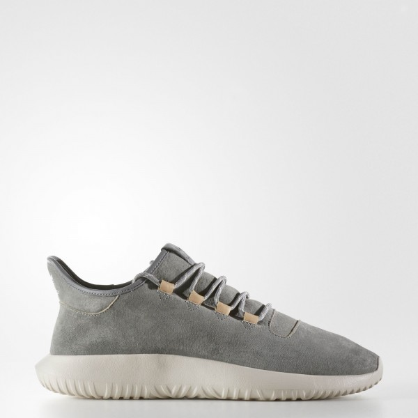 adidas Homme Originals Tubular Shadow (BY3569) - g...