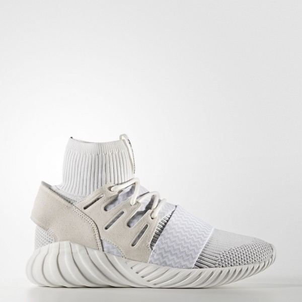 adidas Originals Tubular Doom Primeknit (S80509) -...