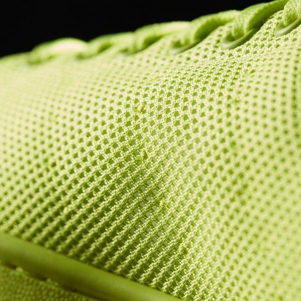 adidas Originals Stan Smith (BB4996) - Solar Jaune/Solar Jaune/Solar Jaune -Unisex
