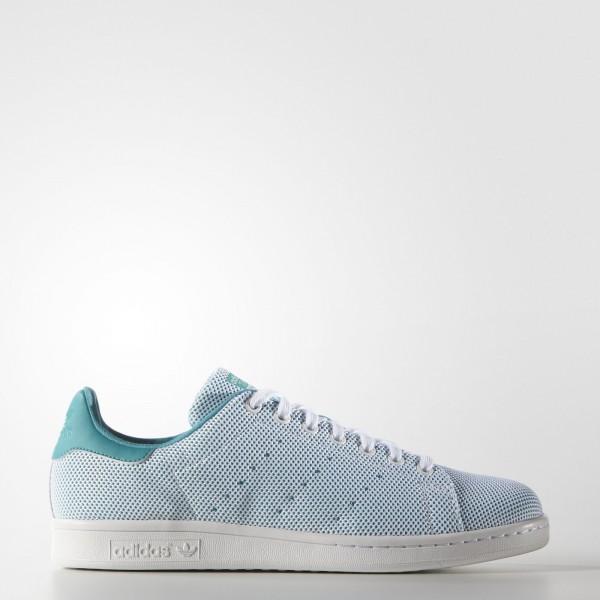 adidas Homme Originals Stan Smith (S81875) - Shock...