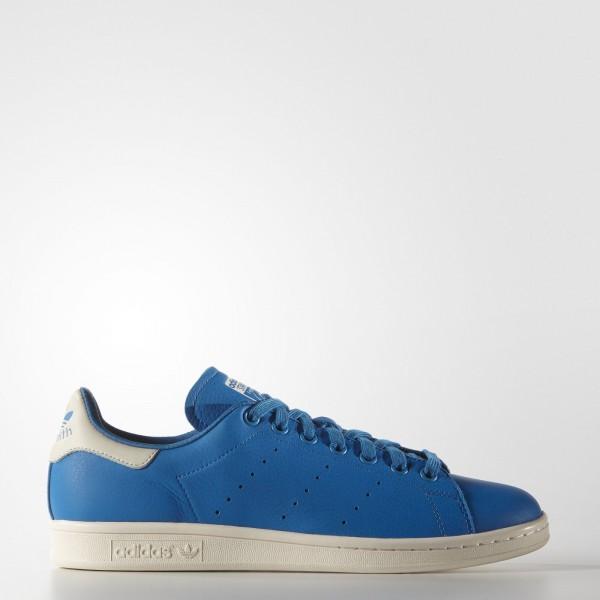adidas Homme Originals Stan Smith (S79300) - Craft...