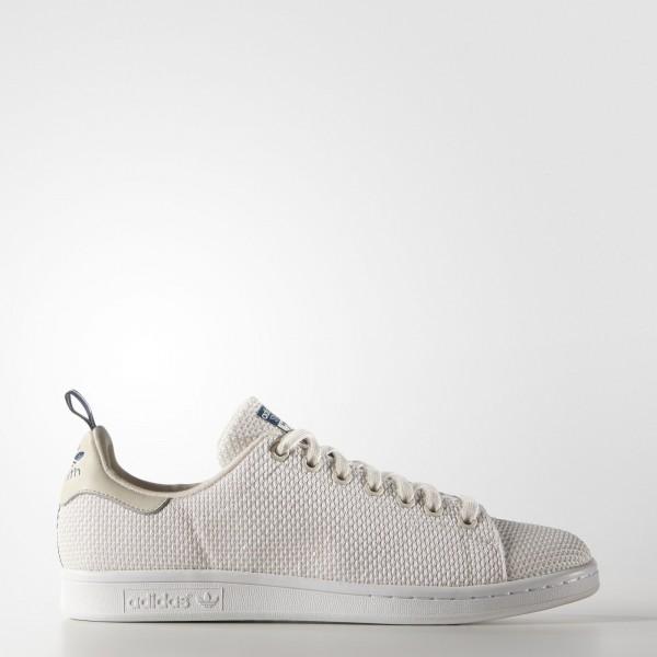 adidas Originals Stan Smith (S75024) - Chalk blanc...