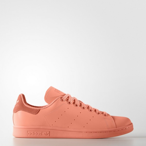 adidas Homme Originals Stan Smith (S80251) - Sun G...