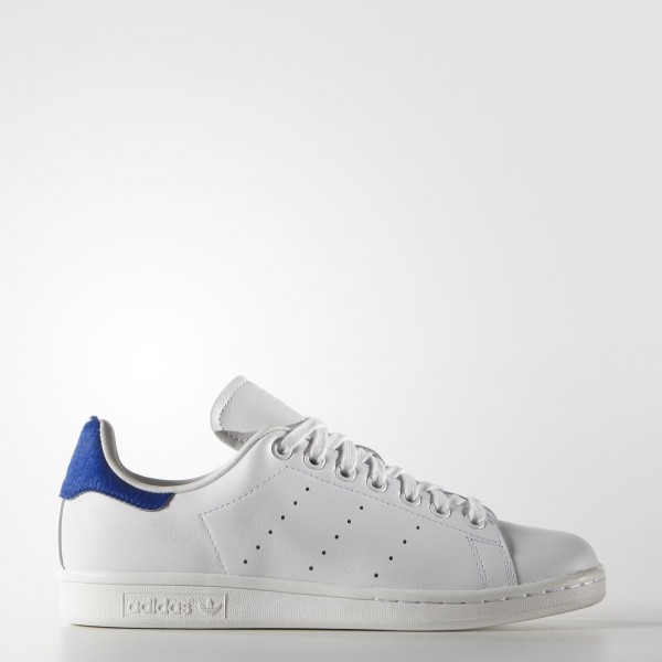 adidas Originals Stan Smith (S75559) - Vintage bla...