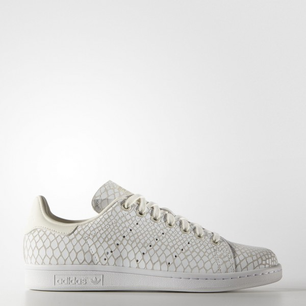 adidas Femme Originals Stan Smith (S75136) - Off b...